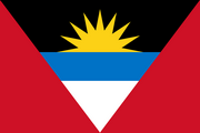 images/Antigua-and-Barbuda-180.png