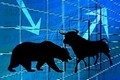 ../images/Bearish-and-bullish-120.jpg
