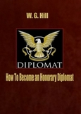 images/Become-an-Honorary-Diplomat-160h.jpg