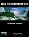 images/Brazil-and-Paraguay-Confidential-160h.jpg