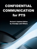 images/Confidential-Communication-for-PTs-160h.jpg