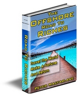 The Offshore Road to Riches