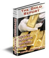 The Gold Report