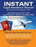 images/Instant-Legal-Residence-Abroad-160h.jpg