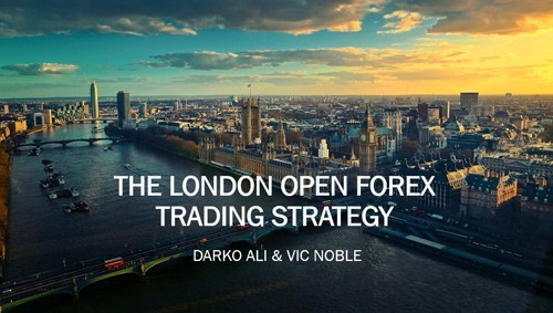 images/London-Open-Forex-Trading-Strategy.jpg