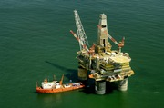 ../images/Offshore-oil-platform-180.jpg