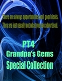 images/PT4-Grandpa-Gems-Collection-160h.jpg