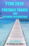 images/Portable-Trades-and-Occupations-160h.jpg