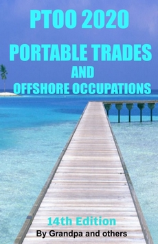 Portable Trades and Occupations