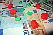Return on Property Investment