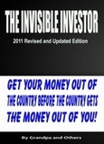 images/The-Invisible-Investor-160h.jpg