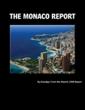 images/The-Monaco-Report-160h.jpg
