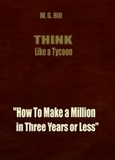 images/Think-Like-a-Tycoon-160h.jpg