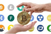 images/Trading-cryptocurrencies-180.jpg