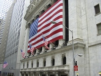 images/hp-NY-stock-exchange.jpg
